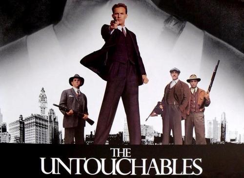 cinema_The_Untouchables.jpg